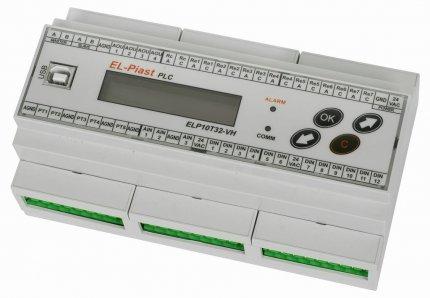 PLC ELP10T32-V(H)