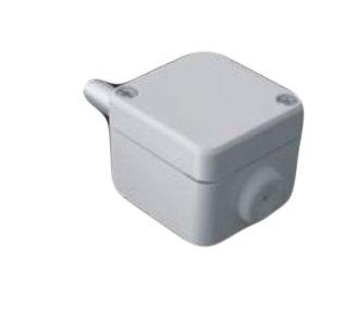 Zewnętrzny czujnik temperatury